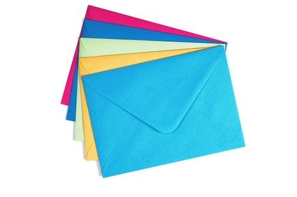 5x7 Envelopes For Invitations Shopulace