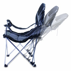 Picnic Time Portable Chair