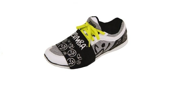 Zumba Carpet Gliders For Sneakers Shopulace