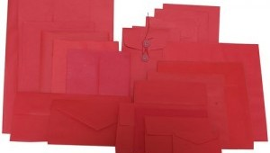 red-5-x-7-envelopes-300x300