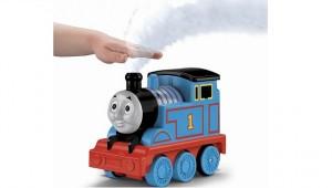 Thomas and Friends RC Thomas
