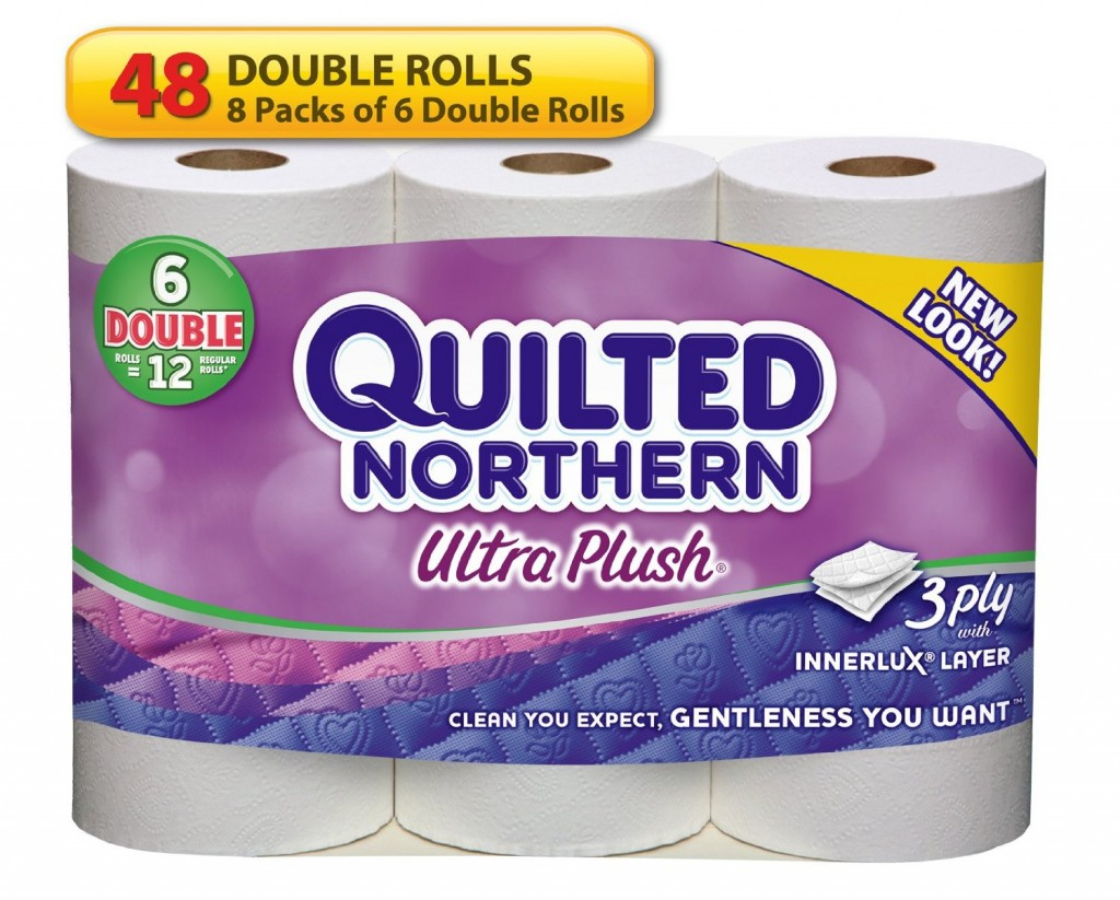 bath ultraplush paper hero bg plush ultra quilted products toilet ply tissue new quilt qnup northern