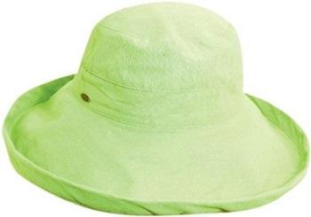 scala sun hat