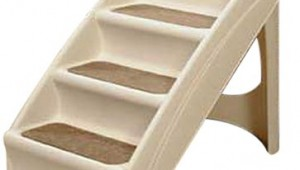 dog stairs / pet stairs