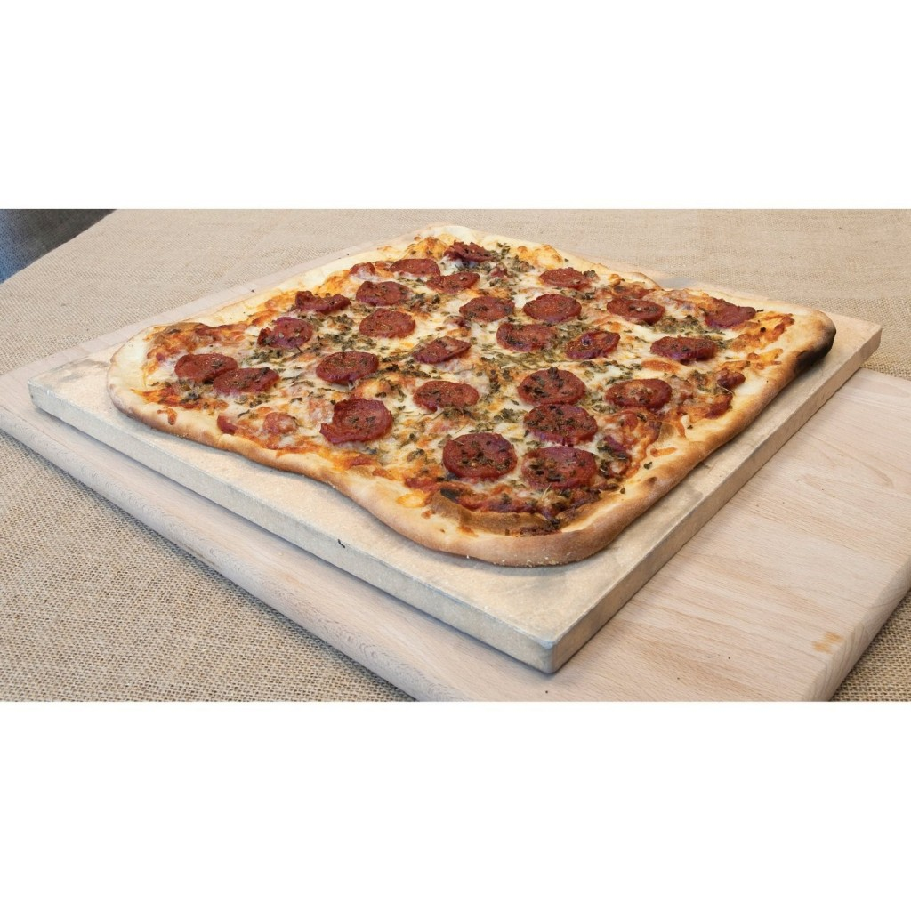 pizzacraft pizza stone shopulace